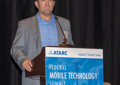 ATARC Mobile Program - Aug 2018-0129