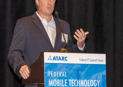 ATARC Mobile Program - Aug 2018-0143