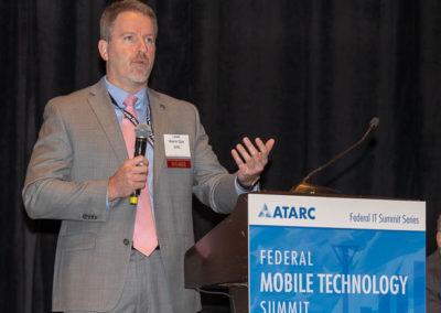 ATARC Mobile Program - Aug 2018-0167
