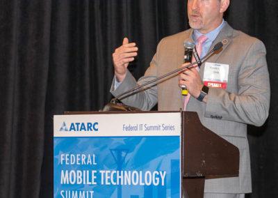 ATARC Mobile Program - Aug 2018-0198