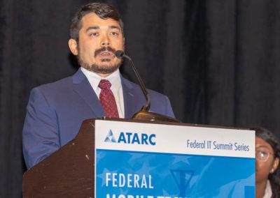 ATARC Mobile Program - Aug 2018-0413