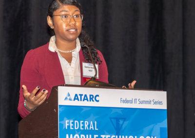 ATARC Mobile Program - Aug 2018-0421