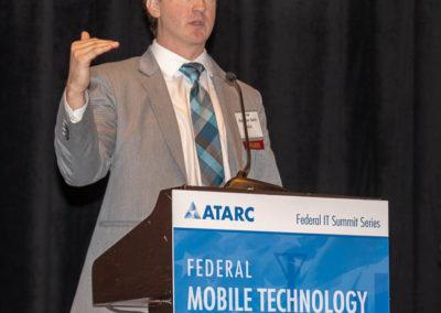 ATARC Mobile Program - Aug 2018-0451