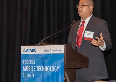 ATARC Mobile Program - Aug 2018-0470